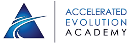 Accelerated Evolution Academy